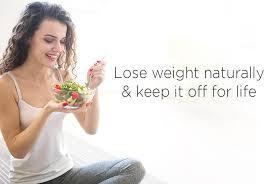 Weight Loss Diet for Women, Diet Chart, Diet Plan, Diet Tips for ...