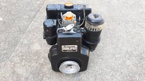 motor lombardini dizel 6ld 360 10 ks