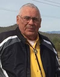 Wallace Johnson | Obituary | Herald Bulletin