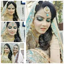 diplex parlor makeup saubhaya makeup