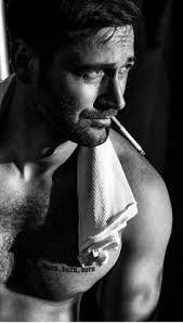 305 Best Husbands: Ryan Eggold images | Ryan, The blacklist, Husband