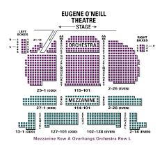fela tickets seating chart broadway