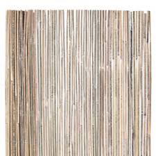 Bamboo Privacy Screens Windscreens For Sale In Stock Ebay