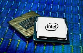 """Intel要跟AMD比""""真实性能"""" 笔记本CPU也要超越8核5GHz   Nestia"""