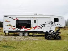 cherokee wolf pack 295wp rvs