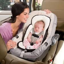 summer infant car seat insert baby