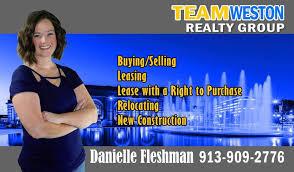 JOCO Real Estate with Danielle Fleshman - 帖子| Facebook