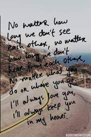 i miss you quotes for friends friendship quotes part