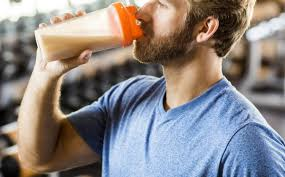 top 5 best pre workouts for p90x that