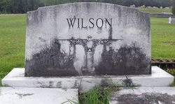 Adeline Edwards Wilson (1862-1952) - Find A Grave Memorial