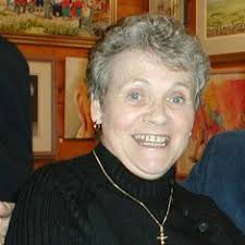 Eileen Lee, Obituary - Funeral Guide