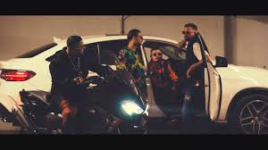 Niko Pandetta Ft. Moderup - Sul Cu Te (Video Ufficiale 2019) - YouTube
