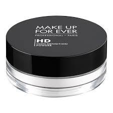 hd powder makeup forever saubhaya makeup