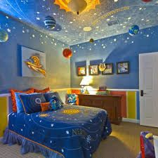 75 Beautiful Blue Kids Room Pictures Ideas November 2020 Houzz