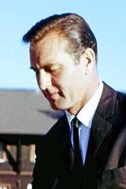 George Montgomery – Wikipedia