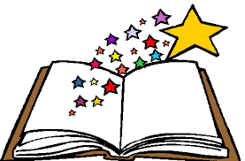 accelerated reader - Clip Art Library