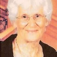 Violet Parker Obituary - Chowchilla, California   Legacy.com