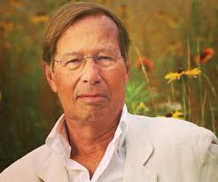 Ronald Dworkin Biography – Facts, Childhood, Family, Achievements
