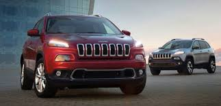 lease specials and wrangler lease deals