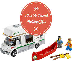 gifts for motorhome owners