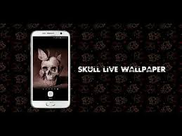 live wallpapers animated backgrounds