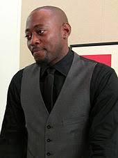 Omar Epps - Wikipedia