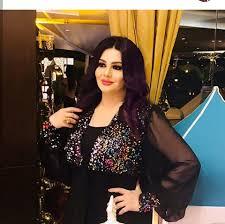 صور بنات عراقيات فقط Home Facebook