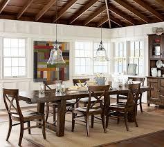large rustic glass indoor outdoor