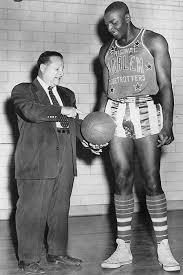 DC Basketball | Commemorating Washington Basketball History
