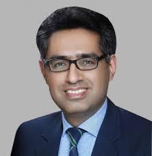 MaxilloFacial Surgeon in Islamabad at Z Dental Studio - Dr. Adnan Aslam