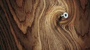 35 hd wood wallpapers backgrounds for
