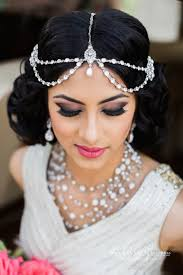 asian brides fashion dresses