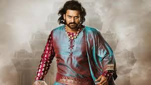 Prabhas on 2 years of Baahubali 2: It is an iconic benchmark in my ...