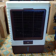 Quạt hơi nước công nghiệp Air Cooler MFC 4500