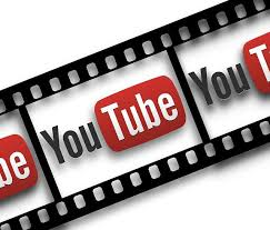 How To Download Complete YouTube Playlists