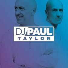 DJ Paul Taylor - 3,096 Photos - 2 Reviews - DJ -