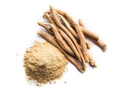 Ashwagandha Extract   Nourished