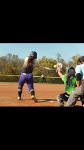 Abigail Walters's Softball Recruiting Profile