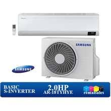 best samsung air conditioners