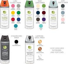 devine color by valspar spray paint