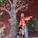 Priscilla Price/Fashion design (@syds.soleil) download instagram stories  highlights, photos, videos - ImgInn.com