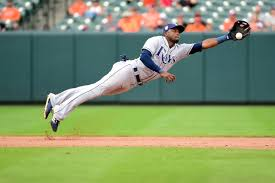 Brave Transactions: Adeiny Hechavarria and the Shortstop Crisis ...
