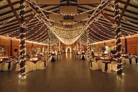 wedding venues southern plantation