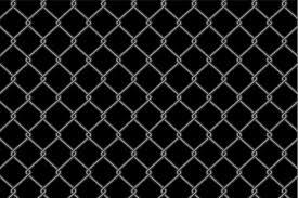 Chain Link Fence Pattern Images 208 Vectors Photos