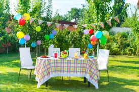 summer outdoor decor inspiring ideas