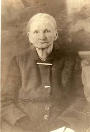Lucy Jane Bell Draughon (1835 - 1918) - Find A Grave Memorial | Lucy, Jane,  Belle