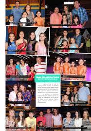 NOS Magazine Chillán 154 by Nos Magazine - issuu