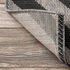 Nuloom Shane Celtic Trellis Indoor And Outdoor Area Rug In The Rugs Department At Lowes Com