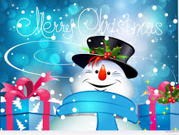 top funny merry christmas sayings quotes