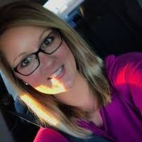 Amanda Brown - Waco, Texas Area   Professional Profile   LinkedIn